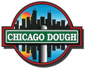 Freedom Hall Sponsor - Chicago Dough Company