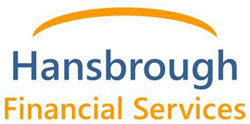 Freedom Hall Sponsor - Hansbrough Financial Services