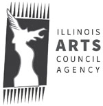 illinois-arts-council-agency