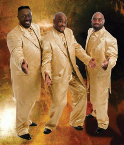 masters-of-soul